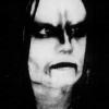 Аватар пользователя Euronymousalive