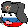Аватар пользователя Be3bmak