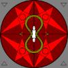 Аватар пользователя Godleive