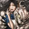 Аватар пользователя AliceMG
