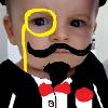Аватар пользователя Ad1lya