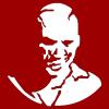 Аватар пользователя DanielJacks