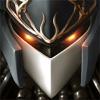 Аватар пользователя DeggTSK