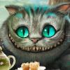 Аватар пользователя ZloiGen11