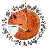 Аватар пользователя Lisoglazka