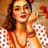 Аватар пользователя BellaRosa