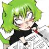 Аватар пользователя Varasabi