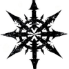 Аватар пользователя DarkSolid