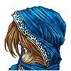 Аватар пользователя Sowil