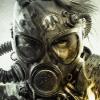 Аватар пользователя ViktorCorvus