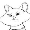 Аватар пользователя DevoteeRZN