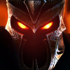 Аватар пользователя Satanos