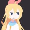 Аватар пользователя KassidyMakara