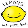 Аватар пользователя Lemonadik09