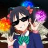Аватар пользователя Muzdikula