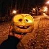 Аватар пользователя Nik1ta