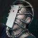 Аватар пользователя maxgeniy