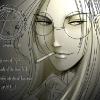 Аватар пользователя Solidlie