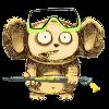 Аватар пользователя COCl2