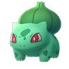 Аватар пользователя pokemon2017
