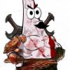 Аватар пользователя Kancmax