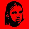 Аватар пользователя SCUDLauncher