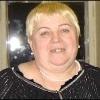 Аватар пользователя SirGayPozdnyakov