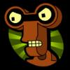Аватар пользователя RobertoRobot