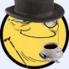 Аватар пользователя evro93