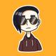 Аватар пользователя Desperado21