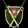 Аватар пользователя MrGlockman