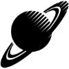 Аватар пользователя Saturn2308