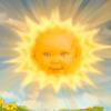 Аватар пользователя ny3u6JluH4uk