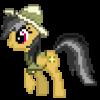 Аватар пользователя BlazeAngel