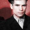 Аватар пользователя Kurganov1945