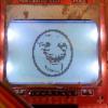 Аватар пользователя unn4m3d