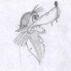 Аватар пользователя BublgumovDima