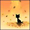 Аватар пользователя Princypessa