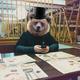 Аватар пользователя kinkinkin