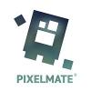 Аватар пользователя PixelMateTeam