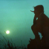 Аватар пользователя Ajvengo