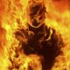 Аватар пользователя OPrA3MyC