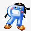 Аватар пользователя sasereja