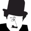 Аватар пользователя Sonaris