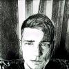 Аватар пользователя DrHornet