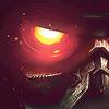 Аватар пользователя enjoythenyancat
