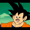 Аватар пользователя Ouuuuuyaaa