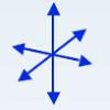 Аватар пользователя electroerosion