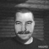 Аватар пользователя Vzhik0291