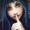 Аватар пользователя Vindaria